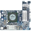 DELL 2PORT 5709 PCIE