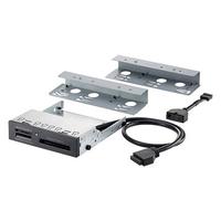 15-IN-1 USB2/3 5.25 MCR