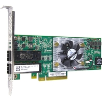 10GBPS PCIE 2PORT CARD