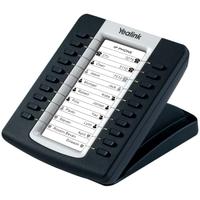 IP PHONE EXPANSION MODULE