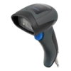 QUICKSCAN QD2430 BLACK 2D SCAN