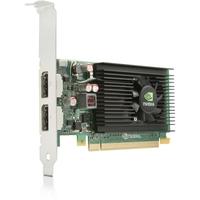 NVIDIA NVS 310 512MB GRAPHICS