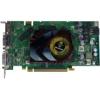 QUADRO 4000 2GB PCI-E GC