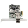 NC510F PCIE 10GE-SR ADAPTER