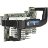 FLEXFABRIC 20GB 2P 630FLB ADPTR