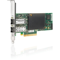 UPG KIT P4000 10G BASE SFP+