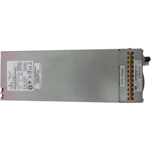 P2000 G3 595W POWER SUPPLY