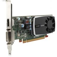 NVIDIA QUADRO 600 PCIE GRAPHICS