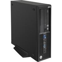 SMART BUY Z230 E3-1270V3 3.5G