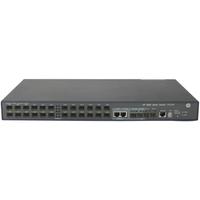 3600-24-SFP V2 EI 4XSFP 1GBPS