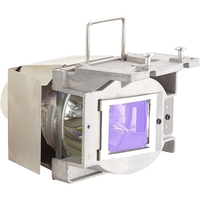 REPLACEMENT LAMP FOR PJD6252L