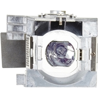 REPLACEMENT LAMP FOR PJD6352