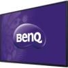 55IN LCD UHD 3840X2160 ST550K