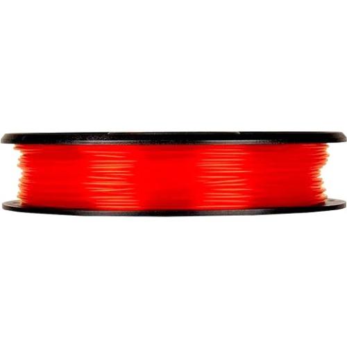 Trans. Orange PLA  Sm