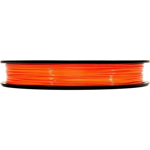 TrueOrn PLA Filament Lg Retail