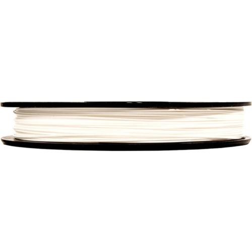 TrueWht PLA Filament Lg Retail