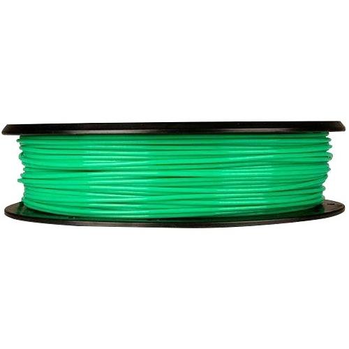 TrueGrn PLA Filament Sm Retail