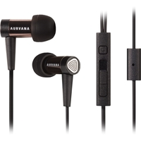 Aurvana In Ear2 Plus InEar Mic