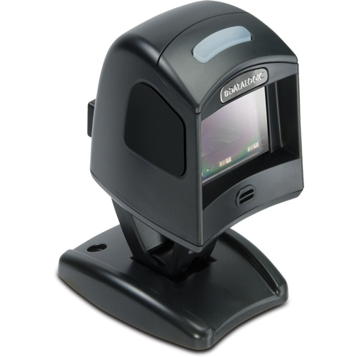 MAGELLAN 1100I KIT RS-232 SCAN