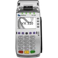 VX520 NAA DIAL SCR