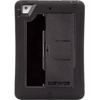 Survivor Slim Mini 1 2 3 Bk Bk