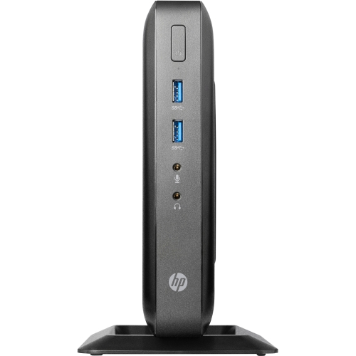 T520 THIN CLIENT THINPRO
