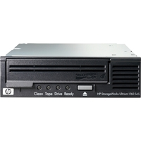 LTO4 ULTRIUM 1760 SAS INT TAPE