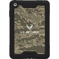CYCLOPS CASE US AIRFORCE CAMO