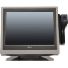 RP 25 SSD INTEL ATOM DUAL CORE
