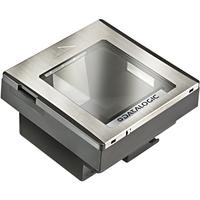 MGL3300 DLS W/ STD EAS ANT NO