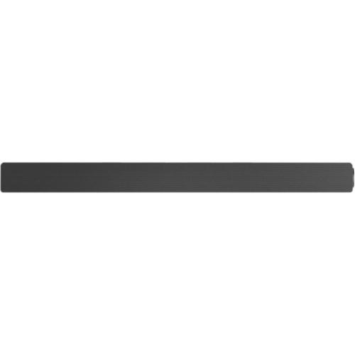 AC511 Stereo USB Soundbar