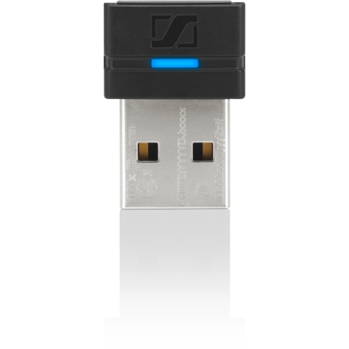 SMALL DONGLE FOR PRESENCE