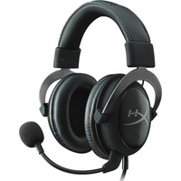HYPERX CLOUD II PRO GAMING