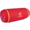 LEPA BT 4.0 SPEAKER RED COLOR