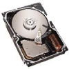 SEAGATE 146GB SCSI 3.5