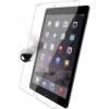 iPad Air 2 AlphaGlass Clr Prot