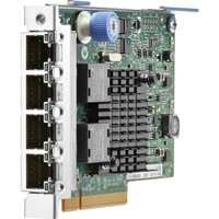 Ethernet 1Gb 4-port 366FLR Ada