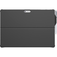 Feather Hybrid SurfacePro4 Blk