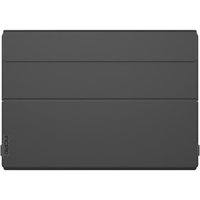 Faraday Adv SurfacePro4 Blk