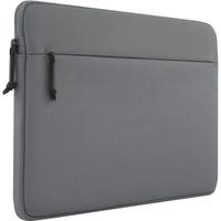 Truman Sleeve SurfacePro4 Gry