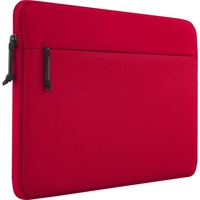 Truman Sleeve SurfacePro4 Red