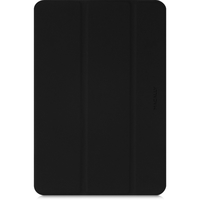Slim Case iPad Mini 4 Black