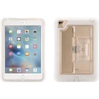 Survivr Slim iPadmini4 Clear