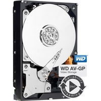 2TB SATA 3GB/S 64MB 3.5IN
