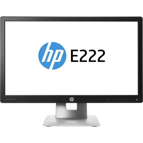 21.5IN ELITE DISPLAY E222