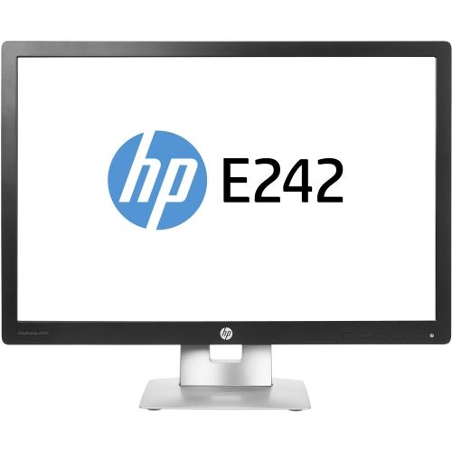 24IN ELITEDISPLAY E242 MONITOR