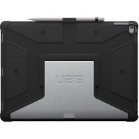 iPad Pro Scout Case Blk Blk