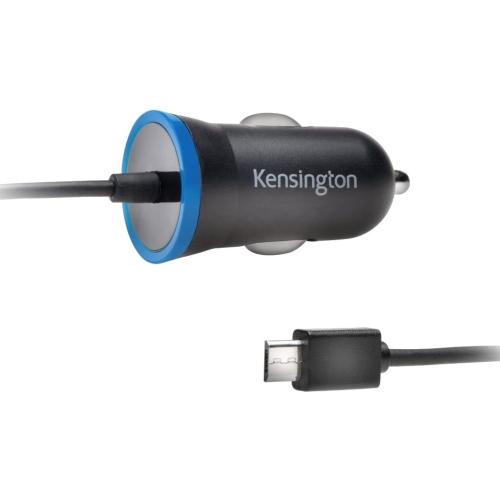 POWERBOLT 2.6 CLA MICRO USB