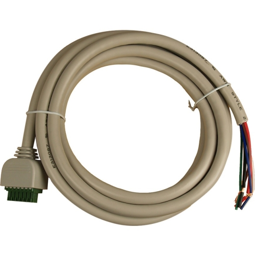 7-PIN TELEMETRY CABLE 3M