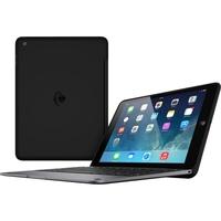 ClamCase Pro iPad Air 2 Blk